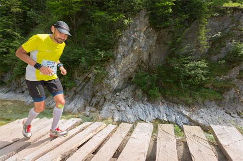 Quelle: 15laufenoetscher12.jpg