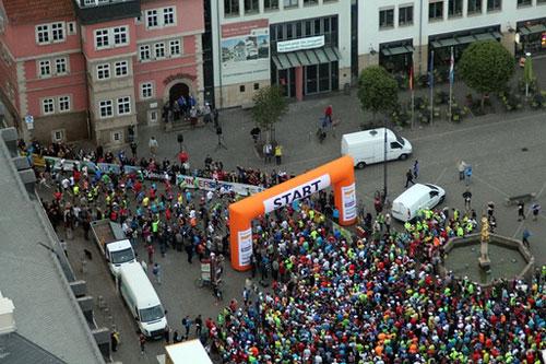 Quelle: 15laufenrennsteig18.jpg