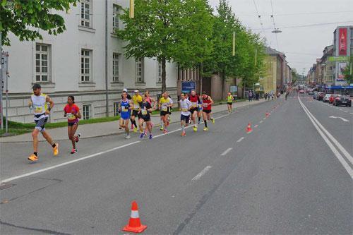 Quelle: 16laufensalzburg08.jpg