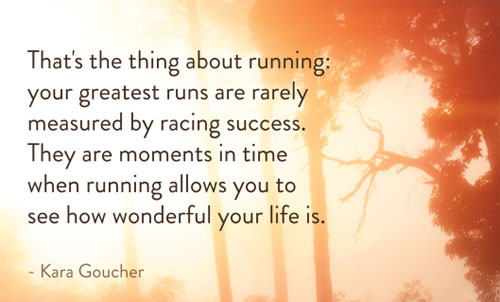 Quelle: running_quote_02.jpg